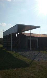 awning1